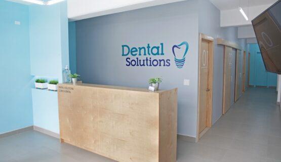Dental solutions tijuana1